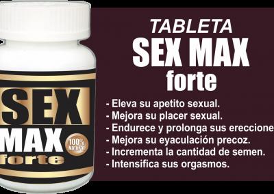 WEB-SEX-MAX-FORTE