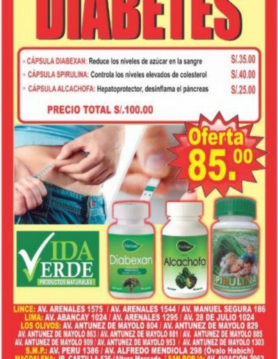 salud natural 14