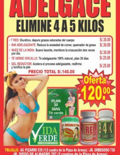 salud natural 16