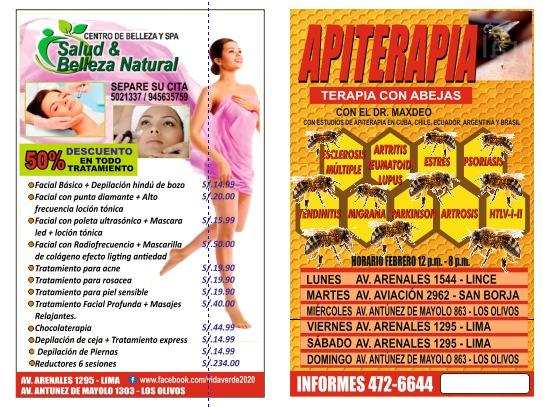 salud natural 19