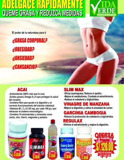 salud natural1
