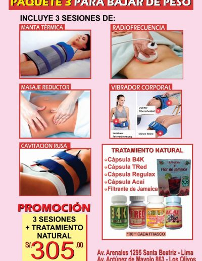 salud natural2