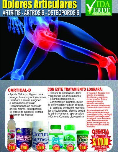 salud natural4
