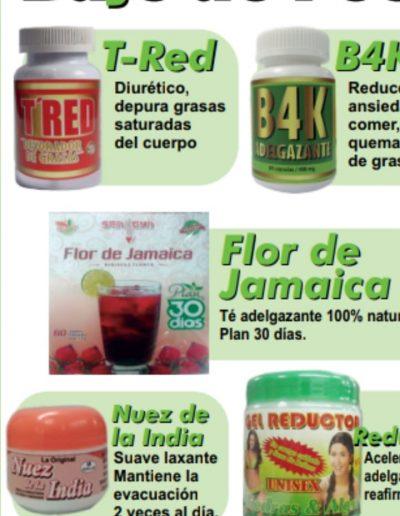 salud natural6