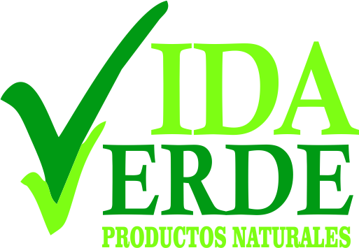 PRODUCTOS NATURALES SALUD NATURAL