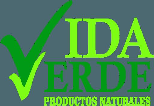 PRODUCTOS NATURALES SALUD NATURAL